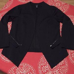Alfani jacket 🥰💕